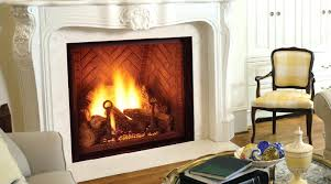 fireplace screens for gas fireplaces fire screens for gas fireplaces