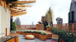 Design For Decks With Roofs Ideas Roof Deck Ideas Decor Of Backyard Covered Deck Ideas Backyard Deck