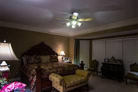 r20 led bulb 7w dimmable led flood light bulb 500 lumens led