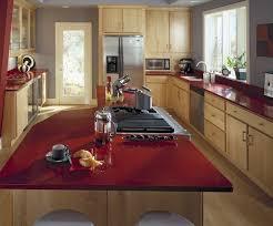 couleur plan de travail cuisine quelles couleurs se marient avec le plan de travail cuisine