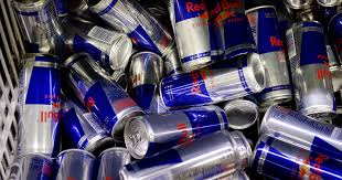Side Effects Of Bull Energy New Research Shows Side Effects Of Energy Drinks