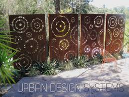 best 25 laser cut steel ideas on pinterest laser cut screens
