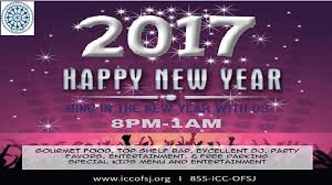 new years events in nj new year s 2017 new jersey in indian cultural center icc