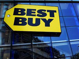 best buy black friday deals 2017 business insider