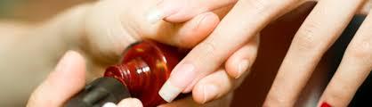 nail salon west palm beach nail salon 33405 nails u0026 co