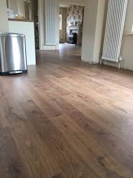 Laminate Flooring Beading Case Studies Buckingham Flooring