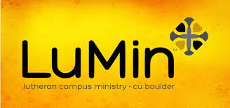 lutheran campus ministry at cu boulder