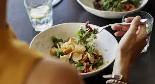 frequence cuisine et si la fréquence des repas avait une incidence sur le poids