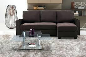 canap angle 220 cm canape angle 220 cm canapa sofa divan canapac dangle en tissu