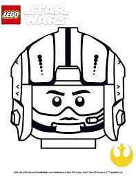 lego star wars luke skywalker coloring pages printable r2d2 free