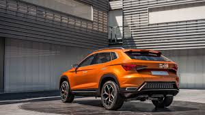 renault 7 seater suv seat seven seat suv ateca arona crossovers by car magazine