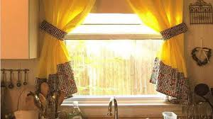 curtains curtains yellow curtains ikea designs kitchen ikea a