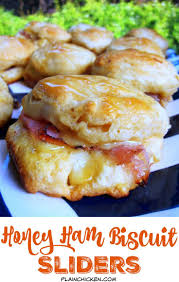 best 25 ham biscuits ideas on pinterest recipes with honey ham