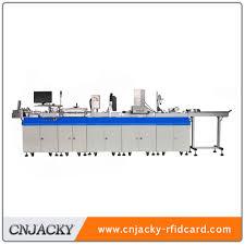 dod inkjet printer dod inkjet printer suppliers and manufacturers