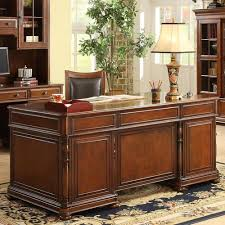 riverside belmeade executive desk riverside furniture bristol court executive desk carolina discount