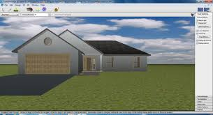 turbo floor plan 3d turbofloorplan 3d home free download современный дизайн