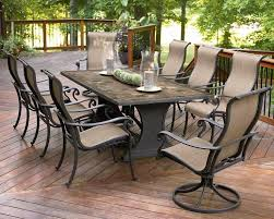 Outdoor Patio High Chairs by Best 25 Agio Patio Furniture Ideas Only On Pinterest Interior