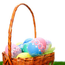 cheap easter baskets easter archives sweet days