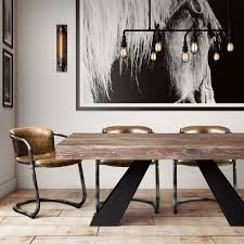 Dining Table Styles Best 25 Modern Dining Table Ideas Only On Pinterest Dining