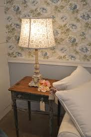 home design store in nyc 510 best shabby chic images on pinterest beautiful cottage chic