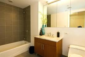 affordable bathroom designs bathroom decorating ideas budget bathroom small bathroom