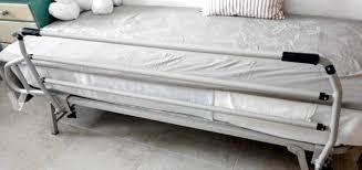 barandillas para camas barandillas para la cama discubre