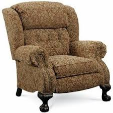 lane recliner chairs foter