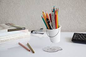 cool pen holder list 10 coolest pen holders rated