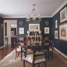 endearing blue dining room colors with blue grey dining rooms