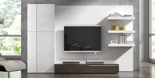 wall mount tv cabinet tv enjoyable modern design tv stands refreshing modern wall tv
