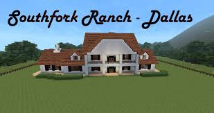 ranch house blueprints codixes com