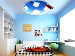 Childrens Ceiling Light Nursery Ceiling Light Ceiling Light Gives Children