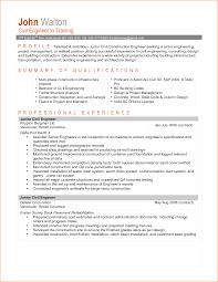 sle project manager resume sle resume of agile project manager 28 images assistant project