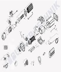 webasto dual top air u0026 water heater parts butlertechnik