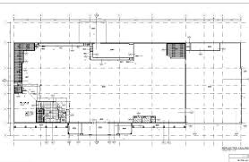 architectural cad drafting samples by gsource on guru