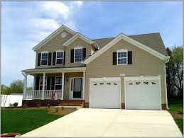 most popular exterior house colors 2011 painting 34889 gv3q4we7be