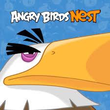 angry birds walkthrough videos golden eggs and more angrybirdsnest