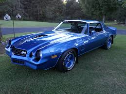 pictures of 1978 camaro this 2012 chevrolet camaro cop car is awesome looking description