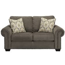 sofas online 100 couches at big lots living room ideas tan sofa of