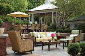 Patio Furniture Birmingham Al by Best Summer Classics Outdoor Furniture Thediapercake Home Trend