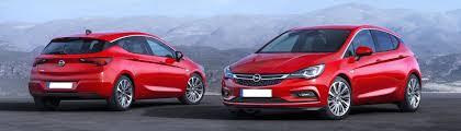 opel ireland lochside garages cheap uk cars buy used cars uk car dealers