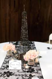 decorations parisian decor images paris decor ideas book tower