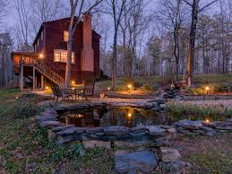 Backyard Discovery Monticello Private Retreat On 10 Acres Minutes From Mo Vrbo