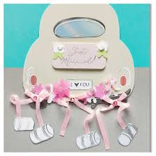 wedding congrats card papyrus getaway car wedding congratulations card target