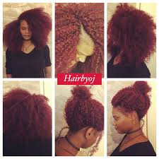 bohemian crochet hair shoulder length bohemian curl crochet braids with knotless