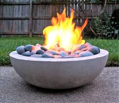 Diy Backyard Fire Pit Ideas Diy Backyard Fire Pits Pics With Excellent Backyard Fire Pit Ideas