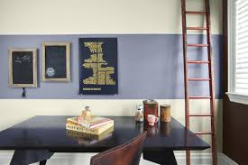 office design home office color schemes pictures home office