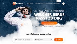 Fielmann Bad Kreuznach Ausbildung Finden U2013 Tausende Freie Lehrstellen Auf Ausbildung De