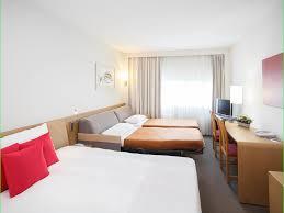 chambre annecy hotel in annecy novotel annecy centre atria