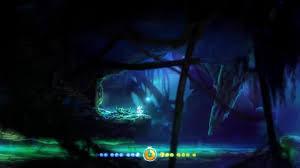 lost grove gamer walkthroughs